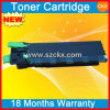 Toner Cartridge Ar-016 T/St/FT/Nt for Sharp Ar 5320 /Ar5316