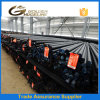High Quality Prestressing Steel Rebar