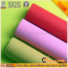Wholesaler Fabric Supply Eco Friendly Product Polypropylene Spunbond Nonwoven
