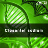 High Quality Closantel Sodium with Good Price (CAS 61438-64-0)