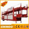 2 Axle Car Transport Semi-Trailer/Car Carrier Semi Trailer