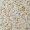 Wall Decoration Stone Marble Mosaic (S1512002)