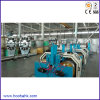 Energy Saving Wire and Cable Bunching Stranding Machine