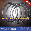 High Quality Rubber Encapsulated Rings (SWCPU-P-S053)