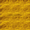 Iron Oxide Pigment Yellow 313 for Paint and Coating