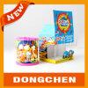 Custom Promotion Soft PVC 3D Lenticular Printing Cartoon Gift Box