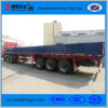 40FT Container Semi Trailer Frame