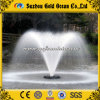 Fountain Spray Nozzle Water Jet Fountain Nozzles