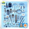 Medical Machine Passivated Mechanical Parts Components Factory in Guangdong