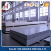 ASTM A240 304 Stainless Steel Sheets Price for Per Ton