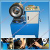 China Supply Hydraulic Hose Crimping Machine