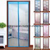 Magnetic Mesh Curtain for Door (MDS-08)