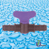 Irrigation Valves Mini Valve /Insert Dripper Pipe