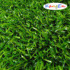 Green Artificial Grass for Landscaping