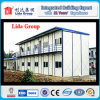 Two Storey Prefabricated Steel Structure House