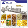 CE Standard New Condition Snacks Extruder Machine