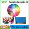 Merchandise Powder Coating Kitchen Products