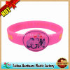 New Style Silicone Watch Band Bracelet (TH-08358)