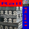Steel Rails/Heavy Rail/Light Rail/Crane Rail From Ada