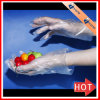 Disposable Household Plastic PE Gloves