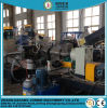 Mother and Baby Extruder Pelletizing Machine