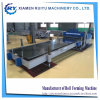 Xiamen Automatic Flattening Slitting Cutting Machinery