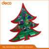 Unique Plastic Christmas Trees Display Stand