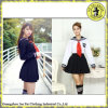 Wholesales Various Style Fashionhigh School Uniforms