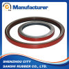 Auto Engine Parts Standard or Non Standard Rubber Oil Seal
