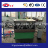 Cable Manufacturing Line Extrusion Production Line for PTFE/FEP/PFA/ETFE Wire