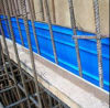 PVC Waterstop for Concrete Joint Sold to Pakistan