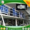 Sanitary Napkin Pad Making Machine Quanzhou Manufacturer Easy Operate