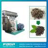 Cow, Chicken Manure Pellet Organic Fertilizer Machines