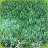 Cheap Synthetic Grass Artificial Fake Lawn for Landscape