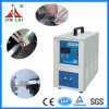 Circular Marble Cutting Diamond Band Saw Blade Induction Welding Machine