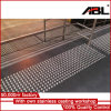 Stainless Steel Road Safety Tactile Stud/Strip