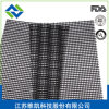 Bake- and Roast Belts PTFE Open Mesh Belts