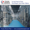 Chinese Industrial RO Reverse Osmosis System with High Quality