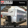 High Quality One Ton Coal Fired Fire Tube Steam Boiler