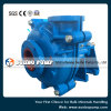 Heavy Duty Mineral Processing Centrifugal Slurry Pumps