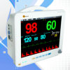 CE&ISO Approved 12.1-Inch Multi-Parameter Patient Monitor (9000A)