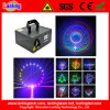 2 in 1 RGB Animation Effect 3D Kaleidoscope Laser Light Stage Lighting