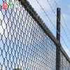 Garden Fence PVC Hedge Slats for Brown Chain Link Fence