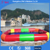 Hot Sell Colorful Inflatable Pool Float for Water Games