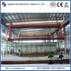 Electrophoretic Coating Mechanized Driving Conveyor China Suli