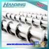Screw for Wire Extruder of Wire Production Line