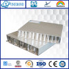 Aluminum Honeycomb Panel Building Construction Material