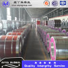 Prepainted Galvanized PPGI Color Coated Steel Coil