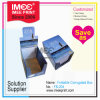Imee Printing Custom Packaging Flatten Display Corrugated Board Box