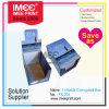 Imee Printing Custom Packaging Flattenddisplay Corrugated Board Box